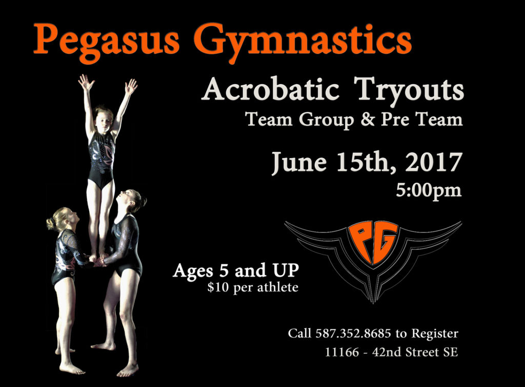 acro-competitive-tryouts