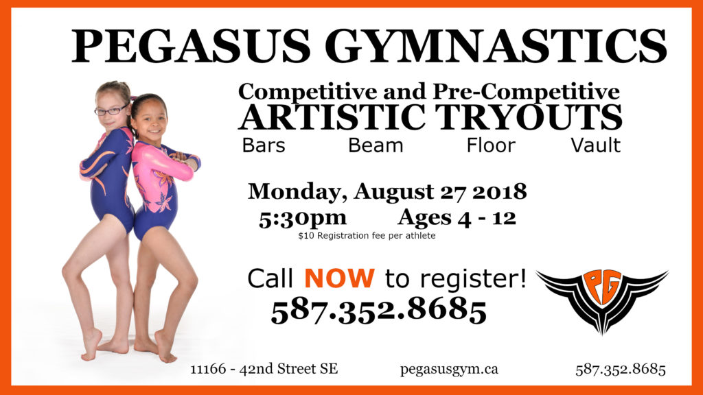 artistic-fall-tryouts-2018