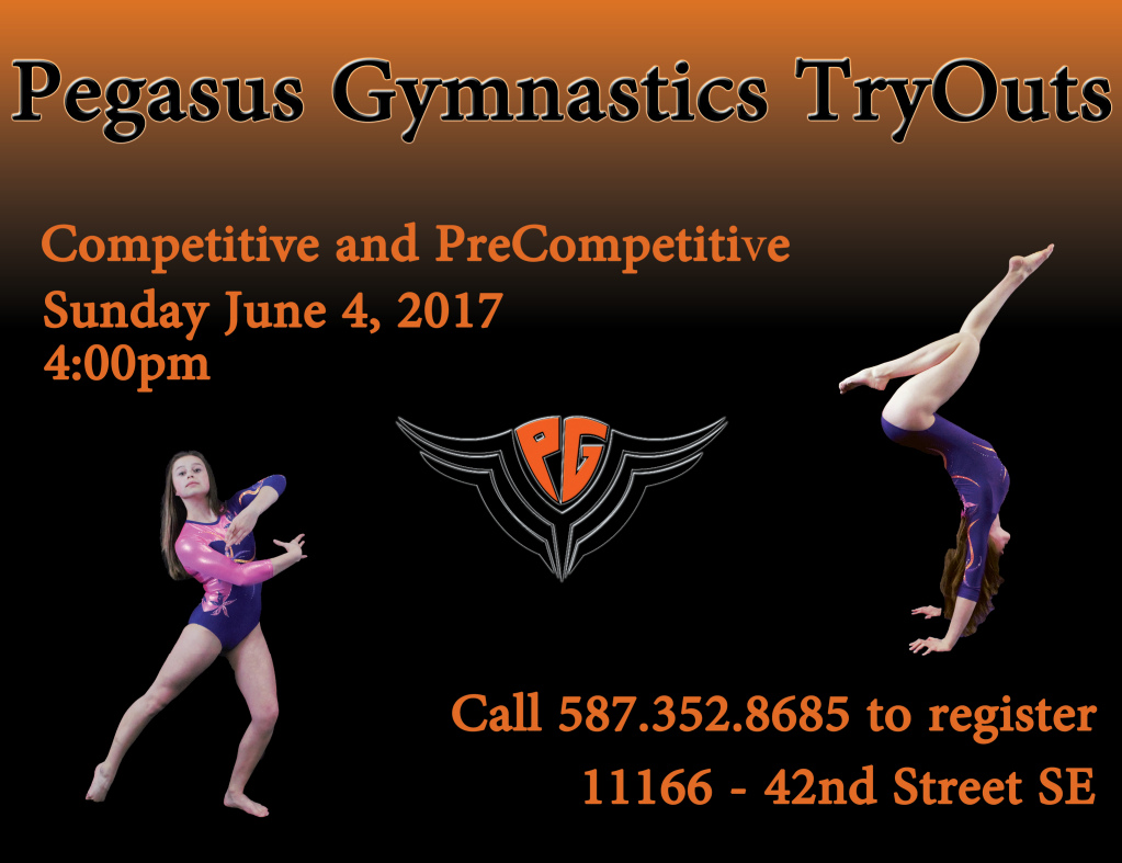 artistic-competitive-tryouts-2017