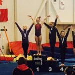 ava-jones-1st-bars-gymnastics-on-the-edge-2018