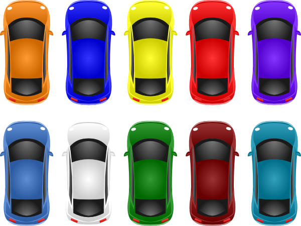 cars-parked-car-clipart-clipart-kid