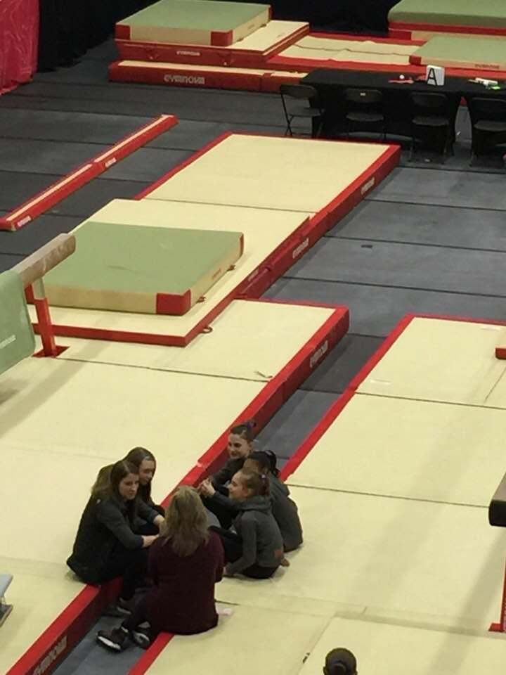jo8-team-gymnix-2018