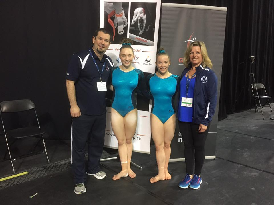 jeremy-kierstin-jada-and-karen-nationals-2017