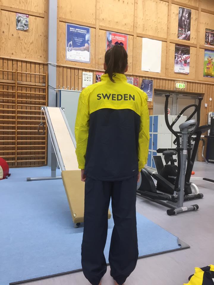 kristina-undheim-team-sweden
