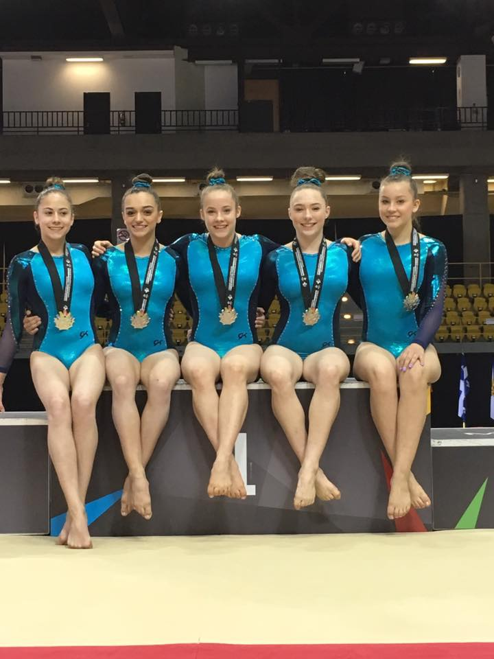 team-alberta-jo-10-nationals-2017-kierstin-anderson-and-jada-mazury