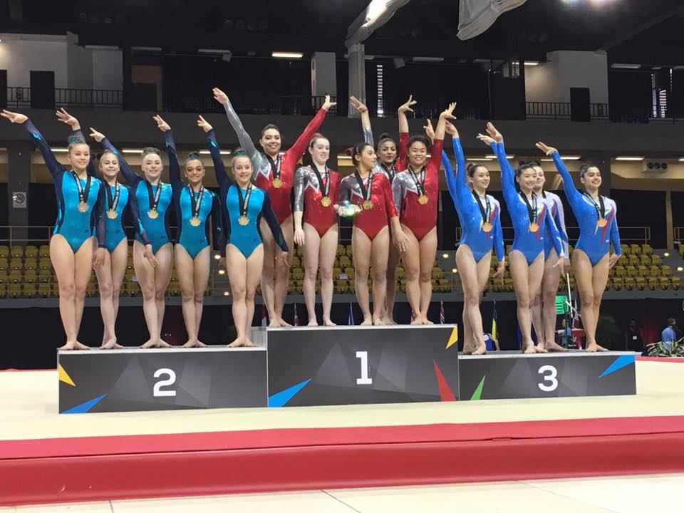 team-alberta-jo-10-silver-at-nationals-2017