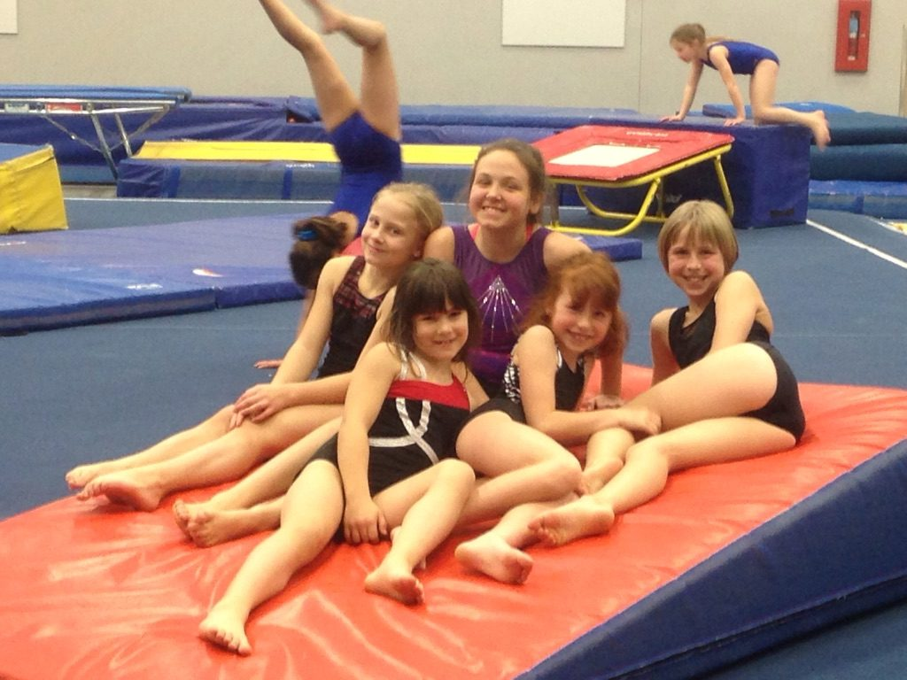 tumbling-camp-team-photo