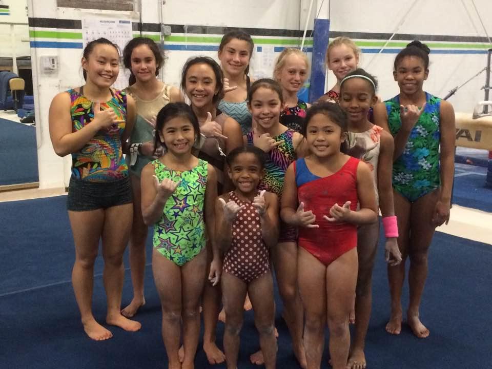 hawaiian-twisters-gymnastics
