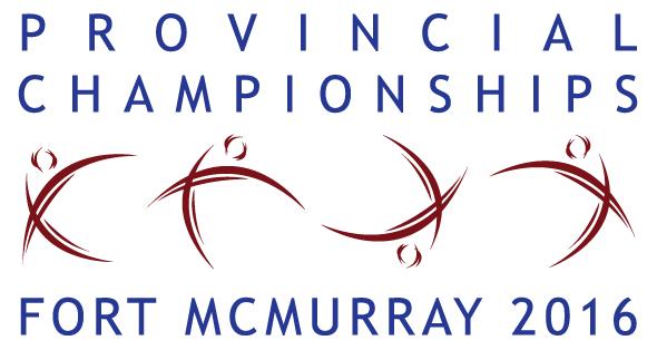 provincials-logo