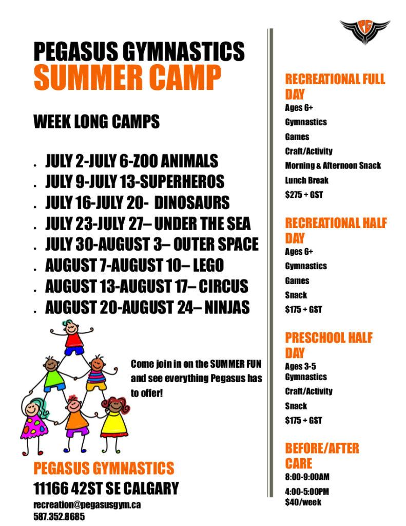 summer-camps-2018