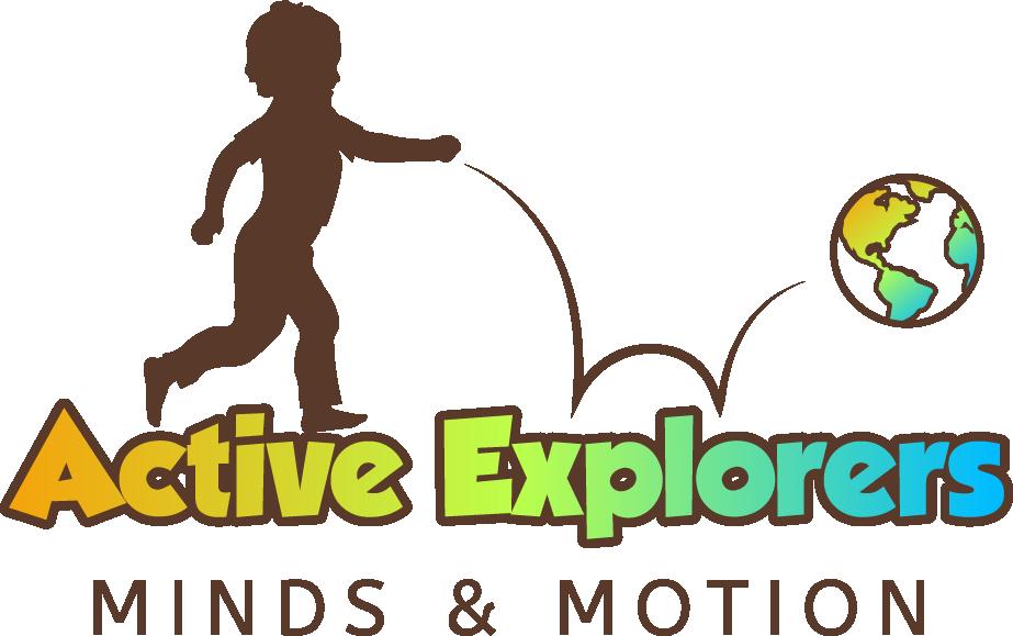 active-explorers