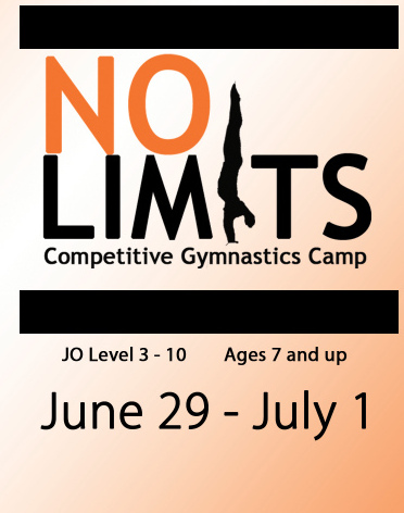 no-limits-camp-date-2018