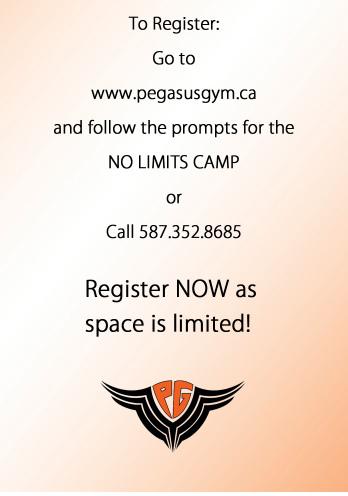 no-limits-camp-register-2018