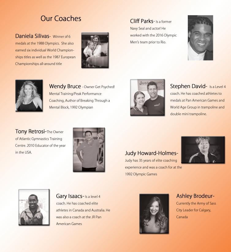 no-limits-coaches-2018