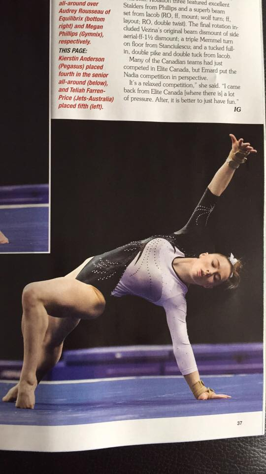 kierstin-international-gymnast-magazine