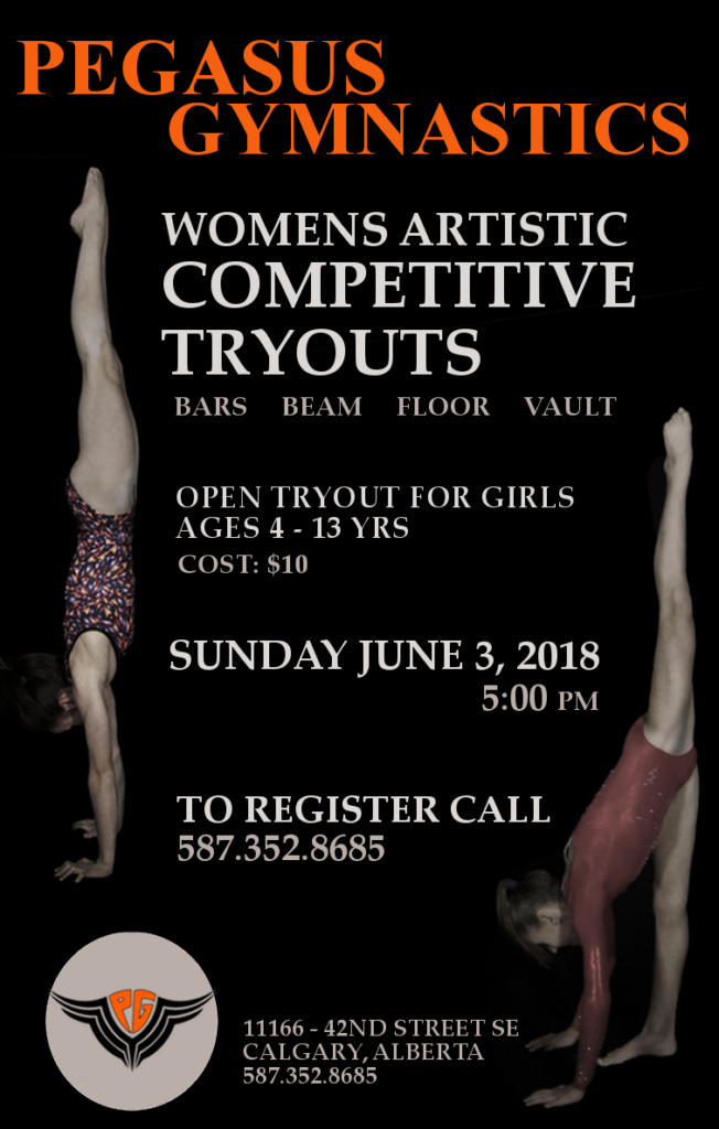 artistic-tryouts-june-2018
