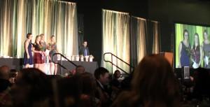 deanna award2