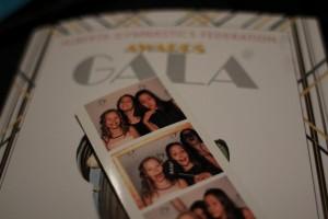 fun at the gala2